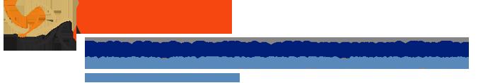 dmims-logo