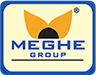 meghe-group