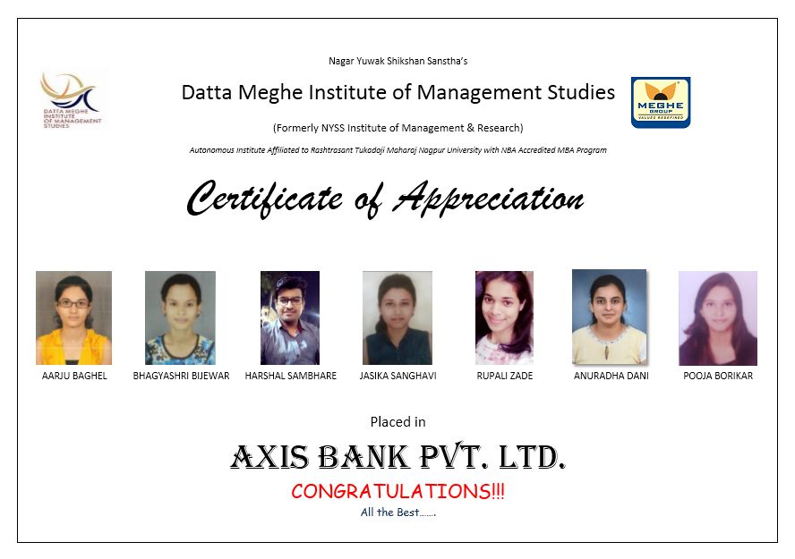 Placed_Notice_-_Axis_Bank.JPG